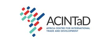 acin-logo